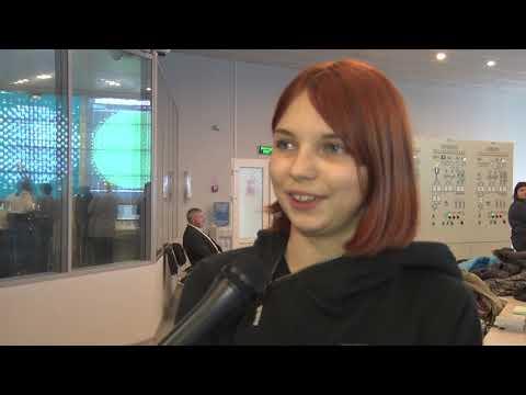 Десна-ТВ: День за Днем от 26.10.17