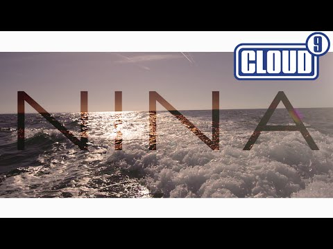 Nina -  Bodies In The Sun (Kenn Colt Remix - Official Music Video)