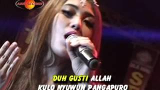 download lagu Via Vallen - Kelayung-layung    - Aini gratis