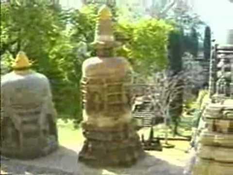 U Nyanissaya -ka Sone La Pyay Buddha Nay Tayar Taw 2 video