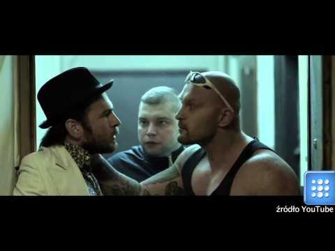 Hardkor Disko Goslingowy Joker Skoniecznego To Jest Kino