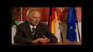TV - SWR - Politik Macht Sucht