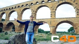 LEXINGTON - Ljetne kise - (Official Video)4k NOVO! © █▬█ █ ▀█▀