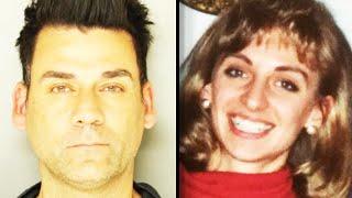 'DJ Freez' Admits Killing Teacher in 1992 Cold Case