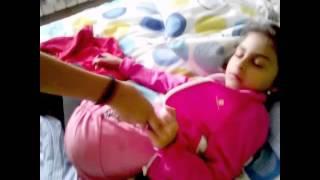 XiaoYing Video 1461075049872