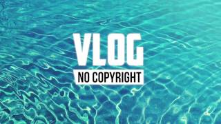 Erik Lund - Summertime (Vlog No Copyright Music)