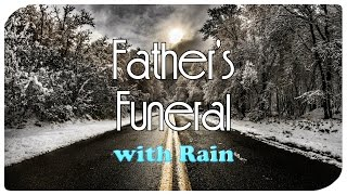 Father's Funeral