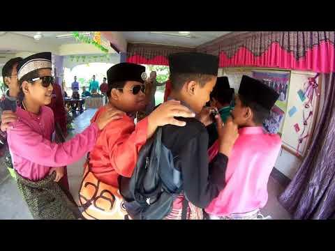 EPISOD 1/2017....PERSEMBAHAN HARI RAYA SKPR