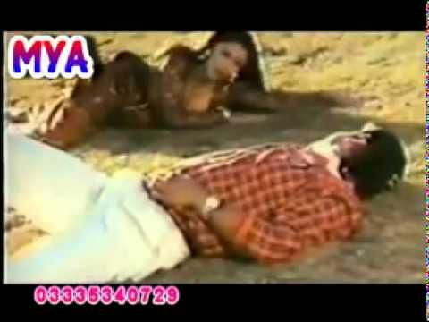 Dil Ko Bewaja Dhadakne Ki Aadat Ho Jati Hai -Ch___MudASSA3____wA44AICH...