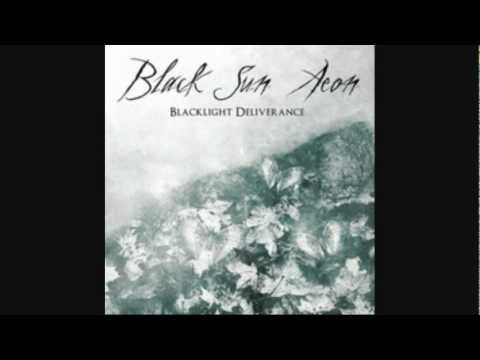 Black Sun Aeon - Horizon