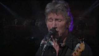 Roger Waters - 5:06 AM - Every Stranger's Eyes  (live)