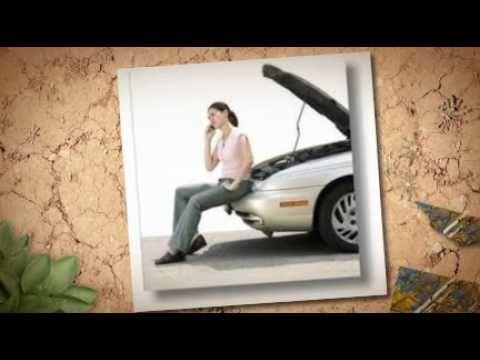 Auto Insurance In Colorado Springs