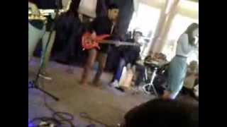 download lagu Maudy Ayunda - We Are Never Getting Back Together gratis