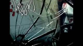 Watch Vesania Daemoonion Act Ii video