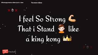 Boom Boom Shiva Lyrics whatsapp status
