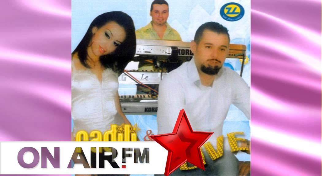 Fadili & Lumja Live 9 - YouTube