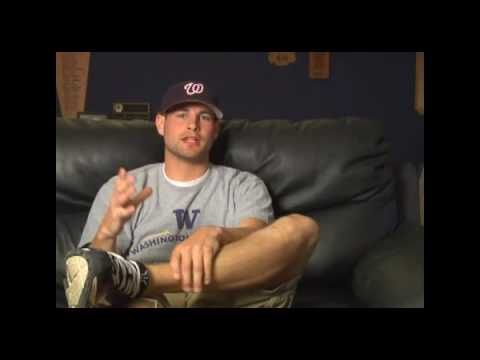 UW Go Greek Fraternity Video
