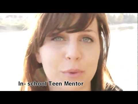 Teen Mentors Start Something... Incredible! BBBSFV