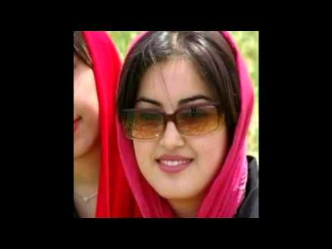 New Punjabi Song 2012 Full Hd  Lal Lal Kurti Mein Gora Sa Badan By Adil Nisar video