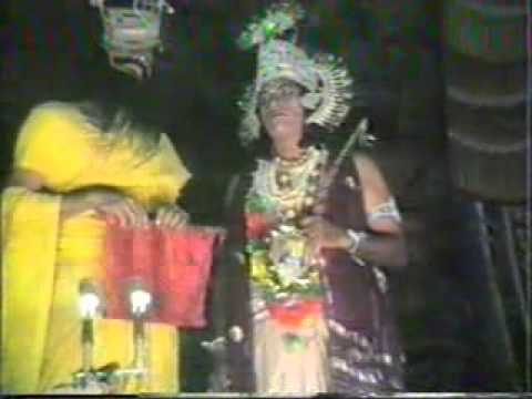 Sita Swayamvar Part 18 video