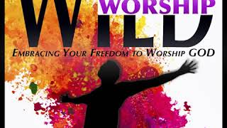 Wild Worship - Sex and The Single Worshipper