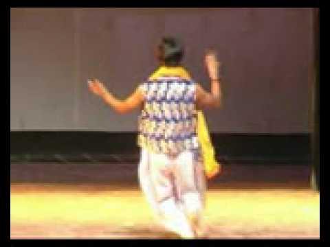 ek chatur naar karke shringar | classical music classes in jaipur...
