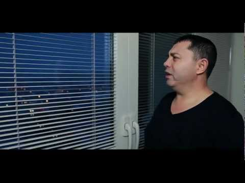 MAINE PLEC ACASA (Videoclip 2013)