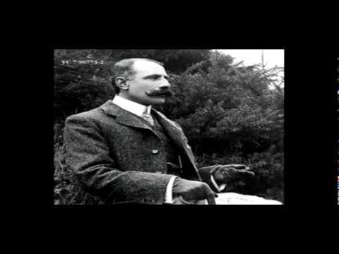 Edward Elgar - Aspiration, Op. 27, No. 4