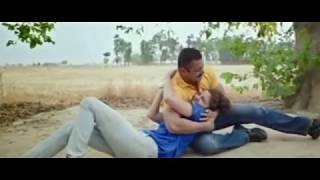 Sultan Song jag ghumeya thary jese