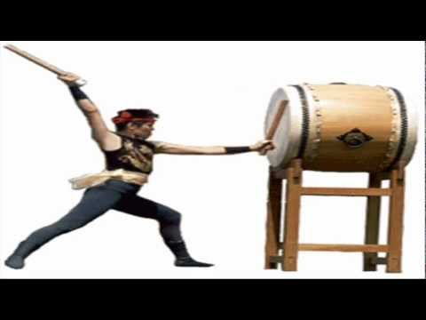 Gaysex Twin - Little Drummer Boy video