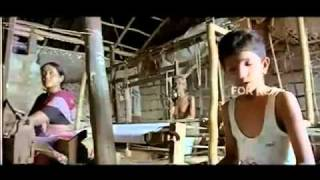 Vaanam - Vaanam |  Tamil Movie Trailer