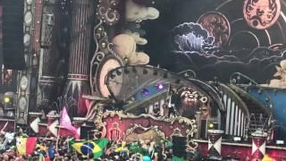 download musica Hear Me Now - Alok l Tomorrowland 2017 Belgium