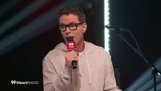 Download Lagu Bobby Bones iHeartCountry Book Release Party - Full Interview Gratis STAFABAND