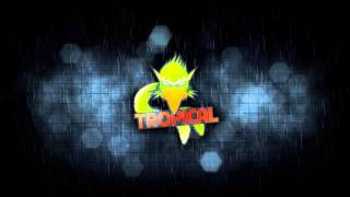 Download Lagu Tropical Gaming Intro Gratis STAFABAND