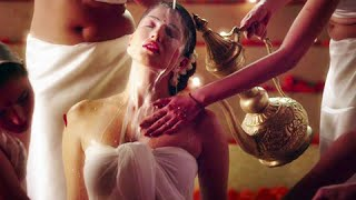 Download Sunny Leone HOT Milk Bath Making - Ek Paheli Leela 3Gp Mp4