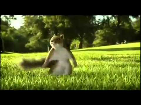 Sheela ki jawani Chipmunks Version song - YouTube_2.FLV