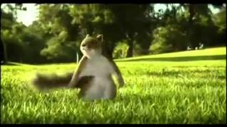 Sheela ki jawani Chipmunks Version song - YouTube_2.FLV