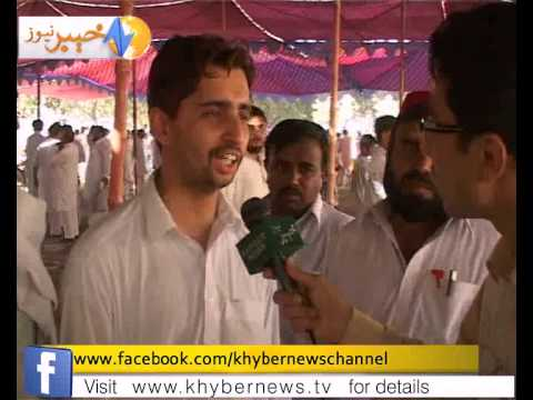 Pkg Taro Birds Kala Tetar)report By Naseer Azam Dera Ismail Khan video