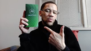 Moto G7 Unboxed/ Still the budget king???
