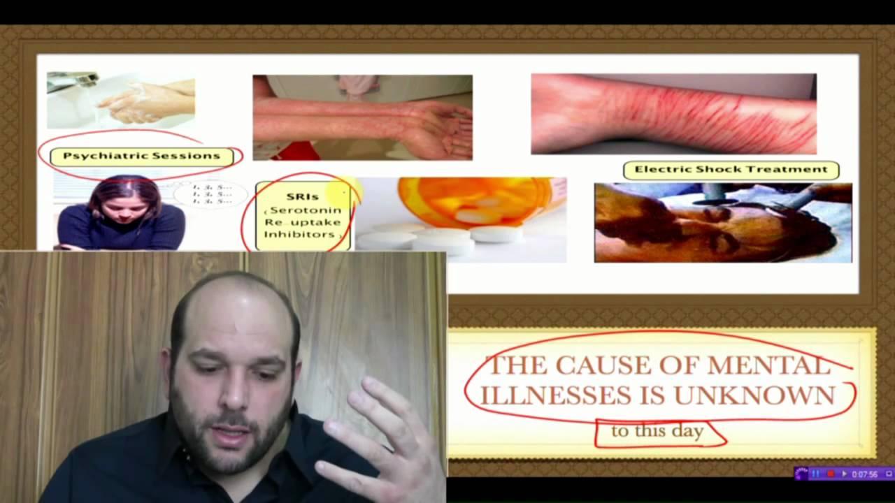 Islam illnesses powered by fireboard - 9