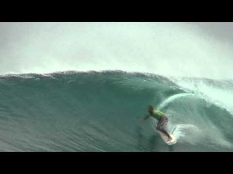 surf, stunt, teiki, ballian, mentawai, scame, indonesia, ocean, report, swop, seven, shore, 69, slam, barrel, epic, perfection