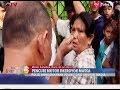 Seorang Ibu Lindungi Anaknya yang Dikeroyok Warga Usai Maling Motor - BIP 31/07