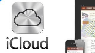 iCloud: What it is and What it does :)