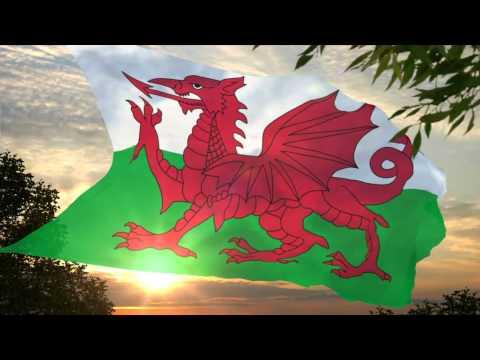 Wales: