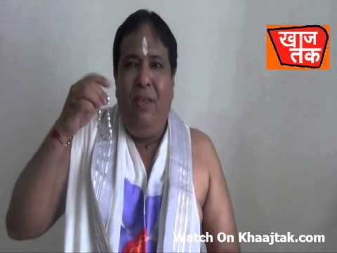 "rashifal punjabi"" (page 1, video results 1 - 20)"