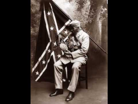 Alabama-Song Of The South