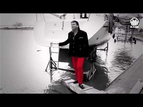 Sláger Tibó - Minden Csókomat Visszalopom (Offical Music Video)
