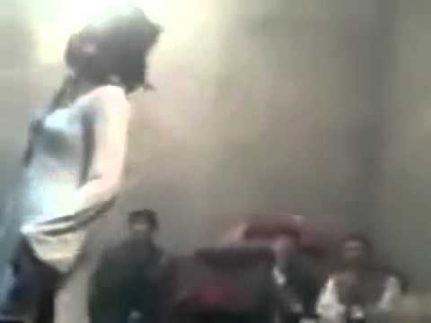 Afghan Kabul House Party With Beautiful Girl Hot Full Saxy Dance , Yak Qadam Hd video