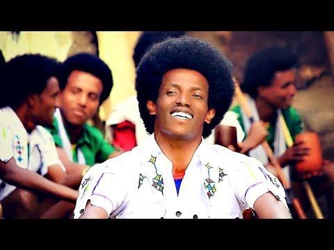 Fiseha Wedaj - Lasta Lalibela ላስታ ላሊበላ (Amharic)