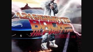 Watch Ludacris Im On Fire Ft Big Krit video